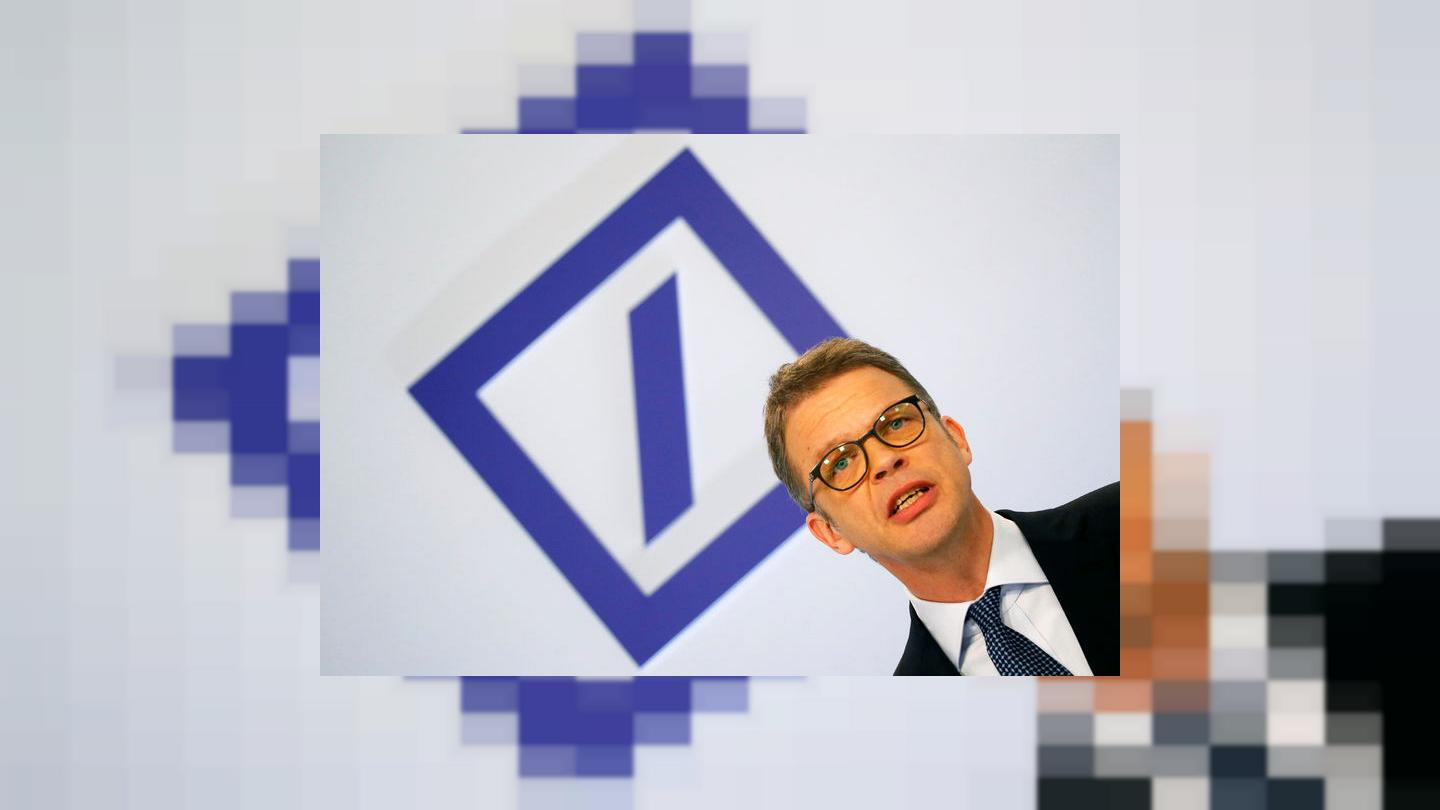 deutsche-bank-ceo-says-sees-profit-increase-in-2019-vs-2018