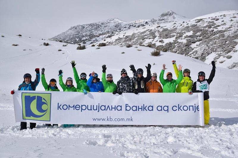 КБ-скијачки-куп-Маврово-1