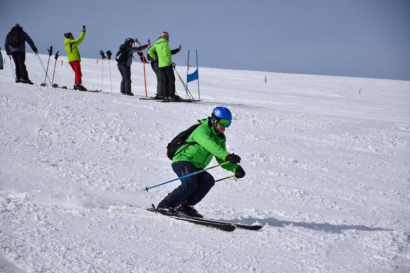 КБ-скијачки-куп-Маврово-4