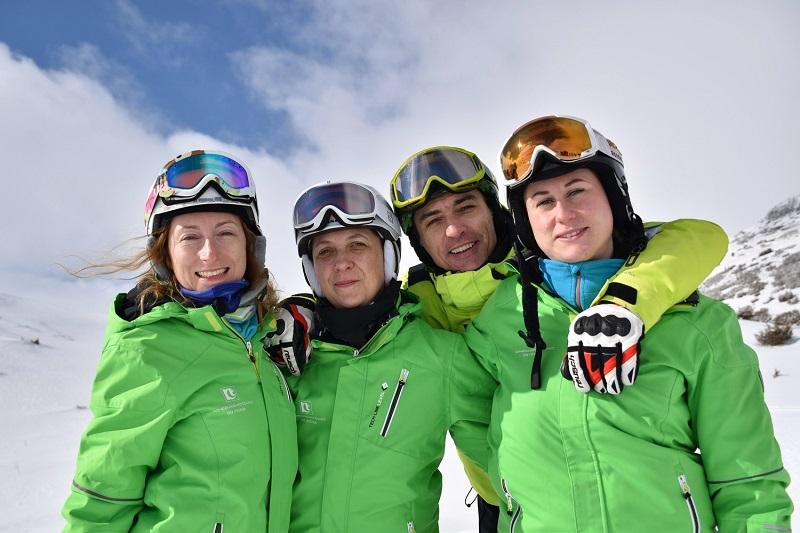 КБ-скијачки-куп-Маврово-5