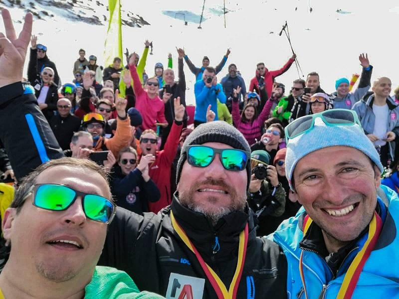 КБ-скијачки-куп-Маврово-6