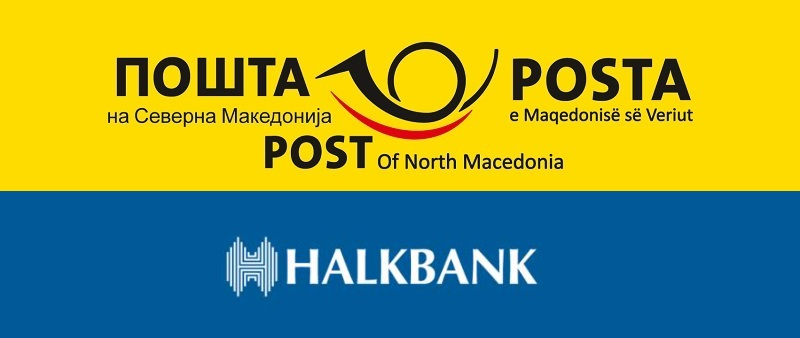 bankarstvo.mk